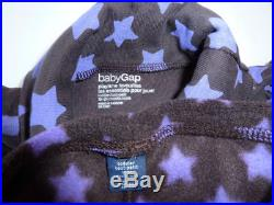 25pc GAP Girl 18-24mo Fall Winter Tops Leggings Jeans Pants Clothes Clothing Lot
