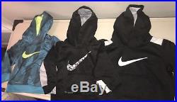 32 Piece Toddler boy 2T Lot Fall winter nike H&m Gap Oldnavy Ralph Lauren