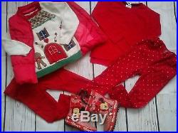 49x WINTER NEW USED BUNDLE OUTFITS BABY GIRL 18/24 M 24+PHOTOS IN DESCRIPTION(7)