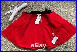 BNWT Ralph Lauren Cable Knit Button Baby Girl Newborn Coat Jacket 3-6 Months