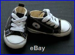 Baby Boy Newborn 0/3 3 3/6 6 Months Fall Winter Clothes Outfits Sets Lot