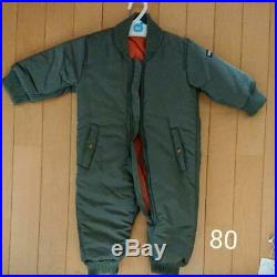 Baby Clothes Outer 70 More Sale Together New Winter Clothes Rompers Coverall