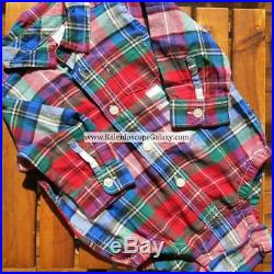 Baby Gap Boys 6-12 Months Winter Clothes 17pc Pants Tops New $450