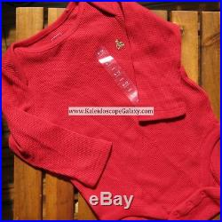 Baby Gap Boys 6-12 Months Winter Clothes 9pc Pants Tops New $212