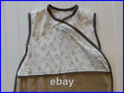 Baby Gender Neutral Unisex Boy Girl Newborn 0-3 Month Clothes Lot Outfit Sleeper