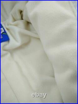 Baby Snowsuit Snow Wear Winter Warm Clothing Fleece Jumpsuit -30 Degree Jacket