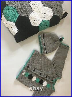 Baby clothes boy size 18-24 months