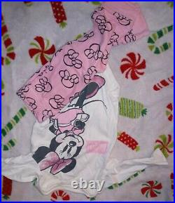 Baby girls clothes Newborn-12mon