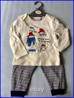 Boys Baby Clothes (NEW)