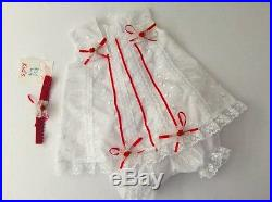 Bulk of 12 Pieces Baby clothes/dress 0-3 and 3-6 months handmade