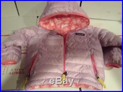Childrens Outerwear HUGE Lot, Patagonia, J crew- more, jackets, winter bibs