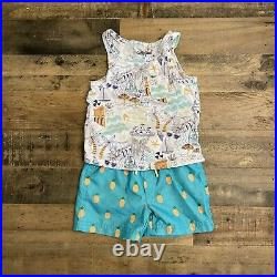 EUC Lot 76 Pieces Infant Baby Boy Clothes Size 9 Months to 2T