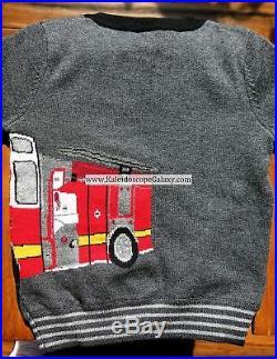GAP BOYS 2T 15pc WINTER PANTS DINOSAURS HOODIE SWEATERS FIRE TRUCK $424