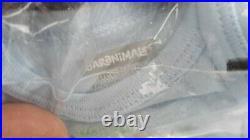 Garanimals Newborn Baby Boy Clothes Shower Gift Set 20-Piece New in Package