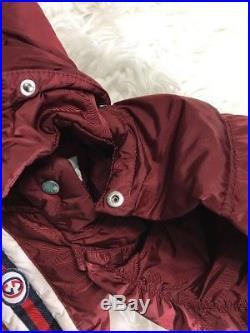 Gucci Kids Boys/Girls Coat jacket Size 24 Months Lot Of 2 Web Check