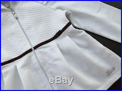 Gucci baby girls tracksuit 36M