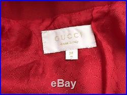 Gucci girls set 24M