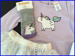 Gymboree Baby Girls Size 3 6 Months Huge Lot Winter Fall Outfits Nwt $352