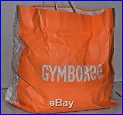 Gymboree Wholesale Lot Girls and Boys 6-12 mth to Kid 12 50 Pieces NEW NWT
