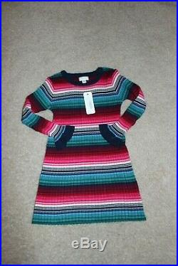 Gymboree lot of 24 toddler girl clothes NWT size 2T fall winter long sleeve $640