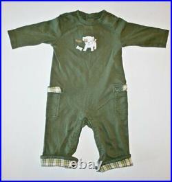 HUGE BABY BOY CLOTHING LOT 6 12 months TEA HANNA H&M GYMBOREE GAP MOMO Shoes