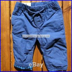 Huge Lot Gap Boys 3-6 Months Winter Clothes 20pc Pants Tops New $512