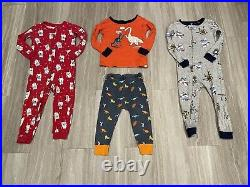 Huge Lot of baby boy clothes 24 month 60 pieces For Fall/winter