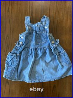 Infant Baby Girls Size 3 6 9 12 Months 3M 6M Huge Fall Winter Coat Clothing Lot