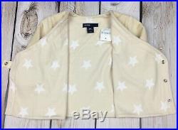 Infant Girl 6 M Fall Winter Top Pant Dress Pjs Set Clothes Bundle Outfits