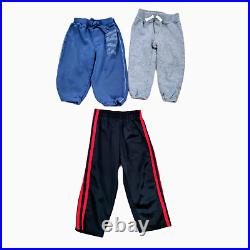 Lot 45 Baby Boys Warm Winter Fall Clothing Bundle Infant Size 12-18 Months
