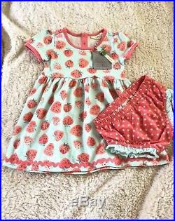 Matilda Jane 12/18 months winter LOT