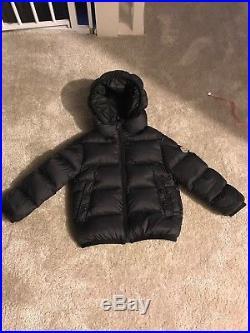Moncler Baby coat baby q6xw4CIWt Winter Clothes tRrYxRz