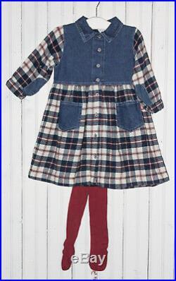NWT Huge Lot WINTER Children's Boutique Fashion European Clothing $12,500 Retail