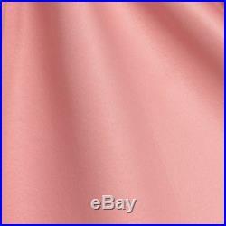 NWT NEW Fendi Baby Girls neoprene dress 3m RT $500+