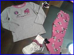 Nwt $313 Rv Gymboree Outlet Girls Size 2t 17 Pcs Lot Outfits Long Sleeve