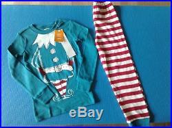 Nwt $367 Rv Gymboree Boys Size 5 5t 16 Pcs Lot Outfits Fall Winter