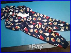 Nwt $414 Rv Gymboree Boys Size 3t 18 Pcs Lot Outfits Fall Winter