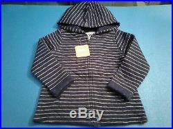 Nwt $464 Rv Gymboree Girls 22 Pcs Lot Outfits Sets Size 4 4t Fall Winter