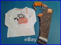Nwt $479 Rv Gymboree Girls Size 2t 22 Pcs Lot Outfits Fall Winter