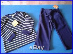 Nwt $502 Rv Gymboree Boys Size 2t 17 Pcs Lot Outfits Fall Winter
