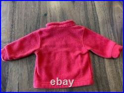 Patagonia/ Columbia Baby 3-6 months Winter Clothing Lot