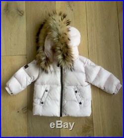 SAM snowbunny Jacket