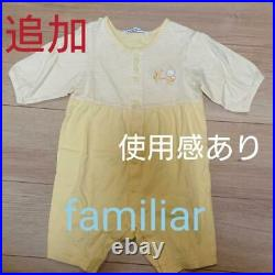 Winter Girl Bulk60 70 Children'S Clothing Baby Clothes Rompers Outer